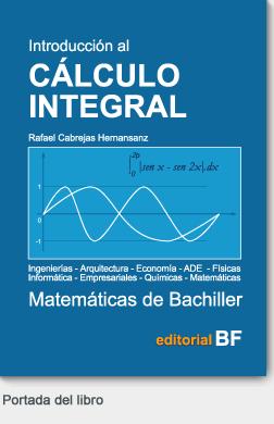 libro de integrales multiples pdf