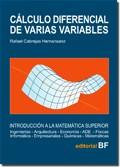 Cálculo Diferencial De Varias Variables