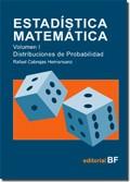 Estadística Matemática I. Distribuciones de Probabilidad