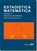 Estadística Matemática II.  Inferencia Estadística