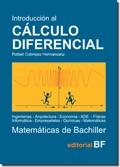 Introducción al Cálculo Diferencial de Una Variable